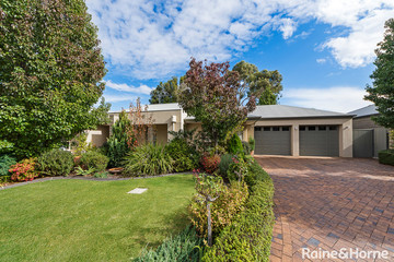 Recently Sold 2/19 Ashbourne Road, Strathalbyn, 5255, South Australia