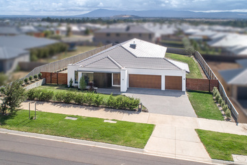 Recently Sold 91 Brooking Road, GISBORNE, 3437, Victoria