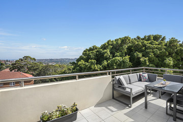 Recently Sold 6/696 Old South Head Road, ROSE BAY, 2029, New South Wales