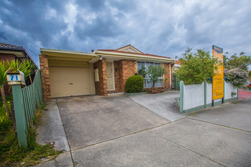 Recently Sold 71 ORMOND ROAD, HAMPTON PARK, 3976, Victoria