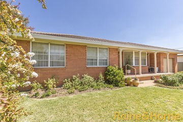 Recently Sold 11 Margaret Crescent, DUBBO, 2830, New South Wales