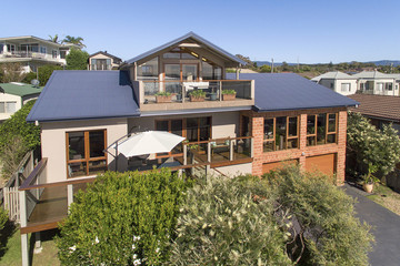 Recently Sold 9 Cathedral Rocks Avenue, KIAMA DOWNS, 2533, New South Wales
