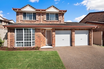Recently Sold 6 Palm Grove, SALAMANDER BAY, 2317, New South Wales