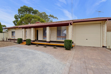 Recently Sold 5 Bristol Way, SALISBURY EAST, 5109, South Australia