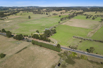 Recently Sold 6045 Illawarra Highway, AVOCA, 2577, New South Wales