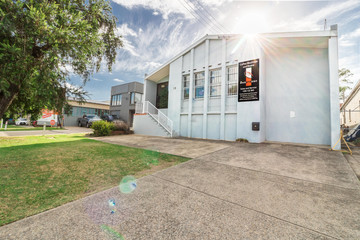 Recently Sold 19 Daking Street, North Parramatta, 2151, New South Wales