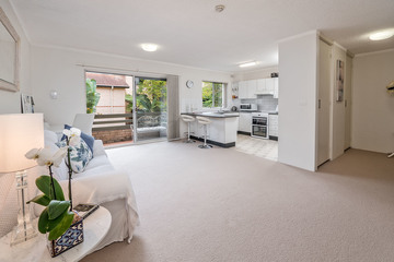 Recently Sold 7/26-28 Eaton Street, NEUTRAL BAY, 2089, New South Wales