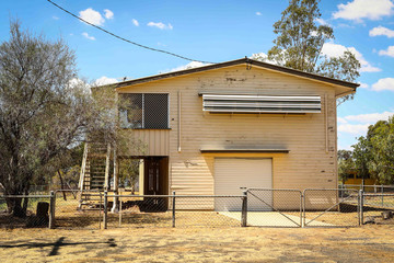 Recently Sold 8 JACKSON STREET, ROMA, 4455, Queensland