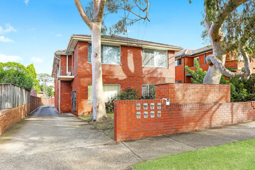 Recently Sold 5/10 Evaline Street, CAMPSIE, 2194, New South Wales