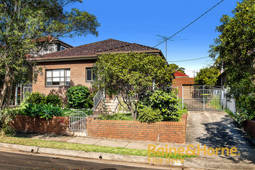 Recently Listed 61 Edenholme Road, Russell Lea, 2046, New South Wales