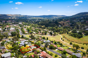 Recently Sold 59 Ascot Road, BOWRAL, 2576, New South Wales