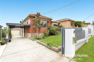 Recently Sold 51 Iliffe Street, BEXLEY, 2207, New South Wales