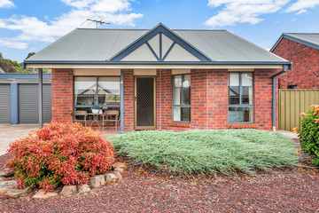 Recently Sold 7/221 Brodie Road, MORPHETT VALE, 5162, South Australia