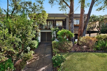 Recently Sold 8 Beach Road, LEMON TREE PASSAGE, 2319, New South Wales