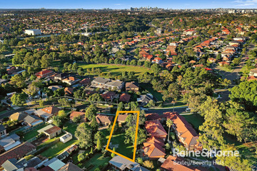 Recently Sold 6 St Kilda Street, BEXLEY NORTH, 2207, New South Wales