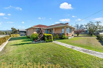 Recently Sold Lot 4/17 Melbourne Street, TRIABUNNA, 7190, Tasmania