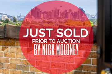 Recently Sold 130-134 Pacific Highway, GREENWICH, 2065, New South Wales