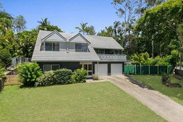 Recently Sold 11 Stardust Street, KENMORE, 4069, Queensland