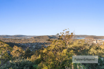 Recently Listed 4 The Bastion, Umina Beach, 2257, New South Wales