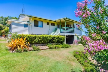 Recently Sold 15 Tarragon Road, THE PALMS, 4570, Queensland
