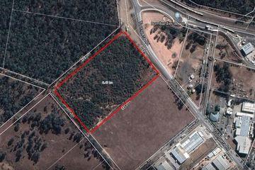 Recently Listed 200 Toongarra Road, WULKURAKA, 4305, Queensland