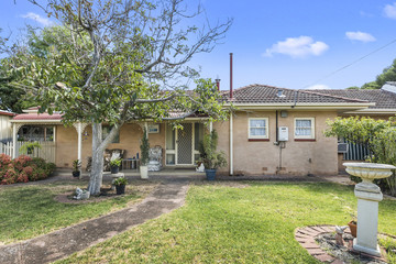 Recently Sold 1A Hyman Avenue, EDWARDSTOWN, 5039, South Australia