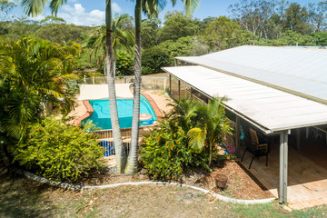 Recently Sold 59 Double Jump Road, REDLAND BAY, 4165, Queensland