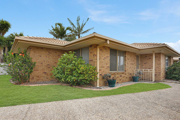 Recently Sold 1/27 Heron Court, YAMBA, 2464, New South Wales