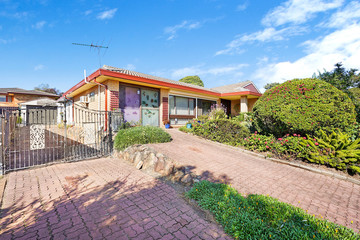 Recently Sold 72 Currawong Street, INGLEBURN, 2565, New South Wales