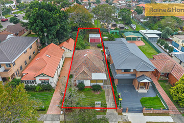 Recently Sold 8 Plant Street, CARLTON, 2218, New South Wales