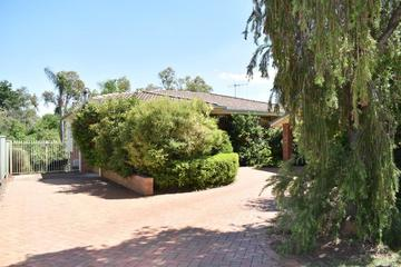 Recently Sold 37 Montefiores Street, WELLINGTON, 2820, New South Wales