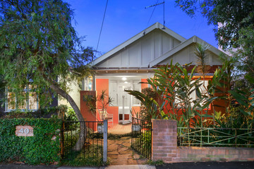 Recently Sold 40 Morton Avenue, LEWISHAM, 2049, New South Wales