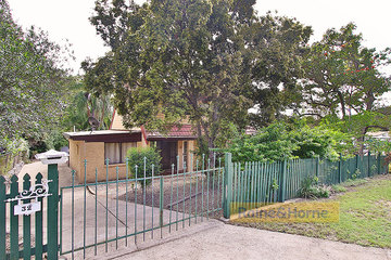 Recently Sold 32 KATANDRA CRESCENT, BELLBIRD PARK, 4300, Queensland