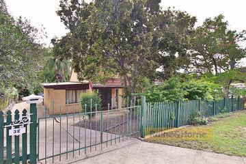 Recently Sold 32 KATANDRA CRESCENT, BELLBIRD PARK, 4300, Queensland