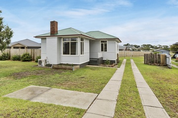 Recently Sold 119 Finlay Road, GOULBURN, 2580, New South Wales