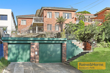 Recently Sold 93 Slade Road, BARDWELL PARK, 2207, New South Wales