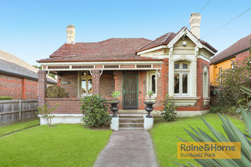 Recently Sold 31 Harrow Road, BEXLEY, 2207, New South Wales