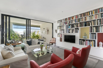 Recently Sold 615/4 Neild Avenue, Darlinghurst, 2010, New South Wales