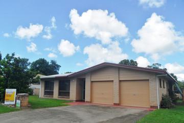 Recently Sold 14 Begonia Court, Beaconsfield, 4740, Queensland