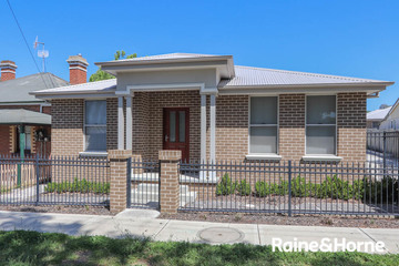 Recently Sold 1/13 Busby Street, SOUTH BATHURST, 2795, New South Wales