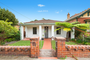 Recently Sold 3 Dougan St, Ashfield, 2131, New South Wales