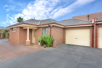 Recently Sold 2/31 Tucker Street, FAWKNER, 3060, Victoria