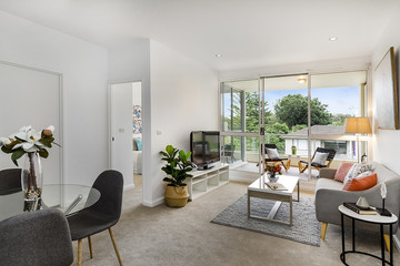 Recently Sold 22/7-17 Berry Street, NORTH SYDNEY, 2060, New South Wales