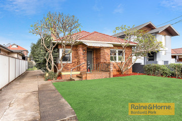 Recently Sold 58 Barnsbury Grove, BARDWELL PARK, 2207, New South Wales