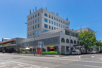 Recently Sold 7, 410 Church Street, Parramatta, 2150, New South Wales