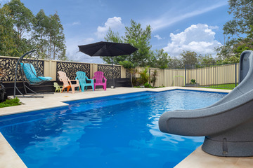 Recently Sold 28 Litchfield Crescent, LONG BEACH, 2536, New South Wales