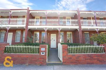 Recently Sold 28 Athol Avenue, ROXBURGH PARK, 3064, Victoria