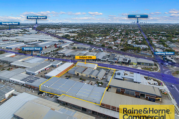 Recently Sold 229 Robinson Road, GEEBUNG, 4034, Queensland