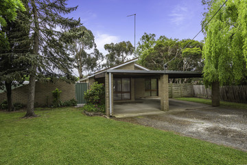 Recently Sold 96 Beauchamp Street, KYNETON, 3444, Victoria