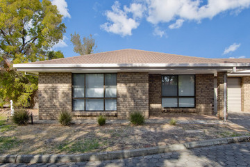 Recently Sold 10/21-25 Royal Avenue, POORAKA, 5095, South Australia